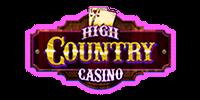 High Country Casino Casino Review
