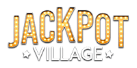 Jackpot Village Casino Casino Review