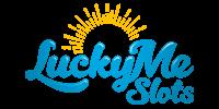 Lucky Me Slots Casino Casino Review