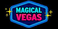 Magical Vegas Casino Casino Review