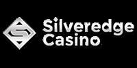 Silveredge Casino Casino Review