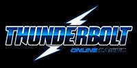 Thunderbolt Casino Casino Review