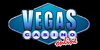 Vegas Casino Online Casino Review