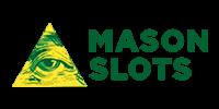 Mason Slots Casino Casino Review