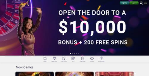 SlotsRoom Bonus