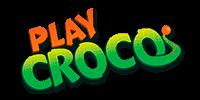 Play Croco Casino Casino Review