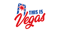 This is Vegas Casino Casino Review