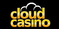 Cloud Casino Casino Review