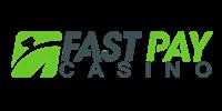 Fastpay Casino Casino Review