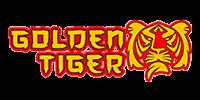 Golden Tiger Casino Casino Review
