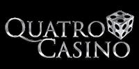 Quatro Casino Casino Review