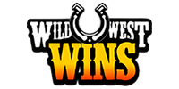 Wild West Wins Casino