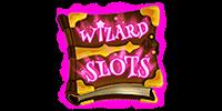 Wizard Slots Casino Casino Review