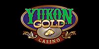 Yukon Gold Casino Casino Review